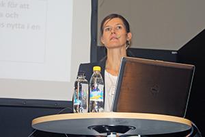 Ann-Sofie 1 300x200