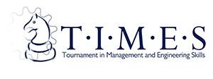 TIMES_logo_rgb web