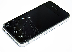 Mobiltelefon 250x280
