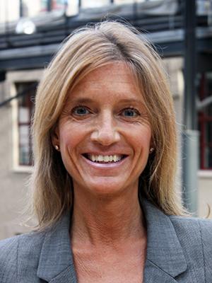 Sofia Börjesson 300x400