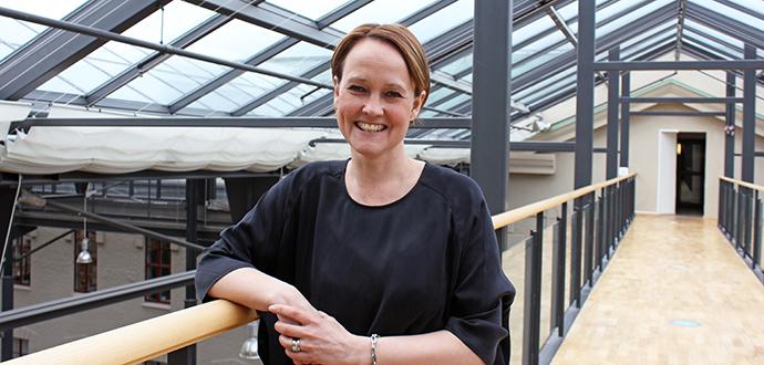 Susanne Ollila 690x330