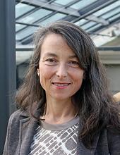Kamilla-Kohn-Rådberg