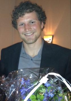 jonas_lundgren_blommor_250px