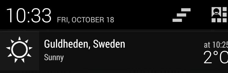 2013-10-18 08.33.44