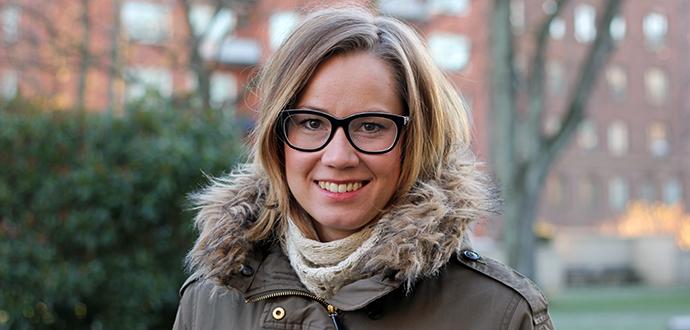 Anna Yström vinter 690x330