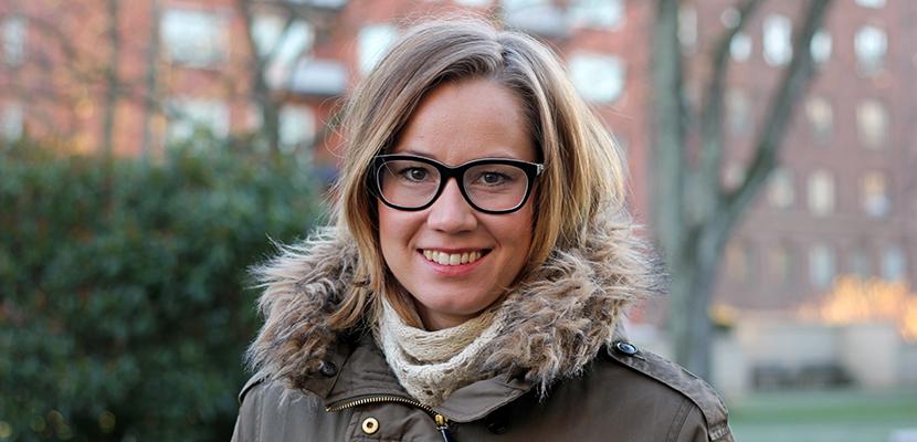 Anna Yström 830x400
