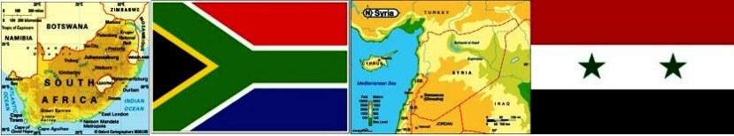 syriajh