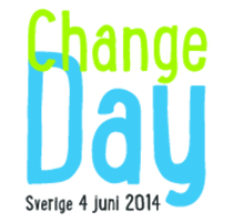 logo_changeday