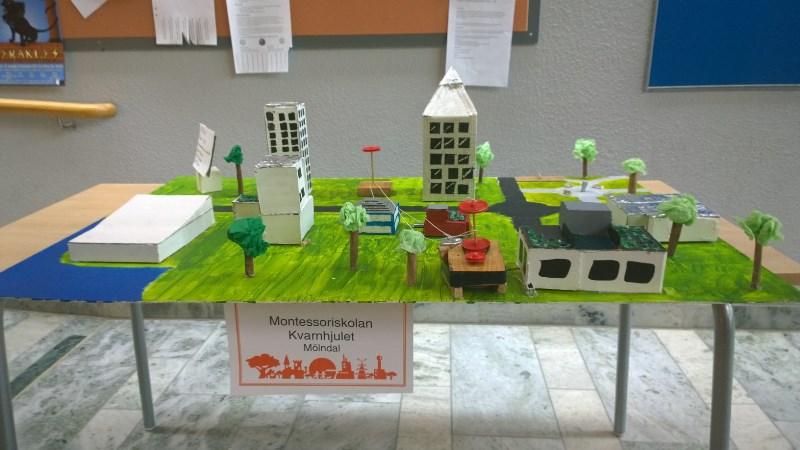 montessoriskolan_kvarnhjulet_a