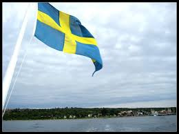 Sweden is a beautiful country, and anyone would hate to miss the oppurtunity to visit it