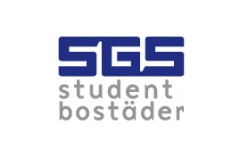Making life easier for many international students