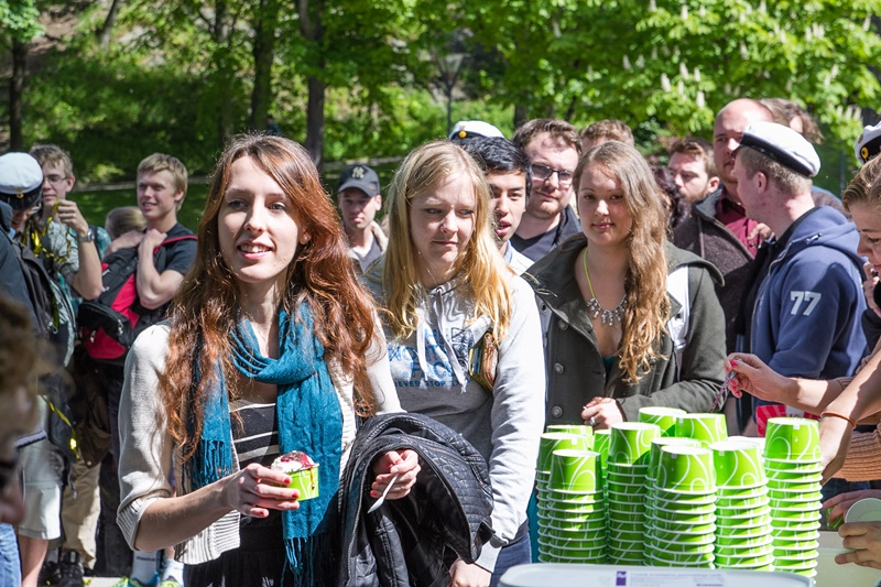 20140516_001_02D_005_andreas_andersson_c_800px