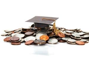 Student-Money-image-zimmytws-Shutterstock
