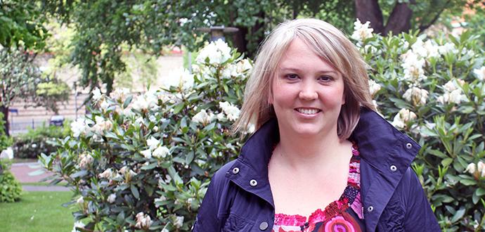 Ingrid Hessel 690x330