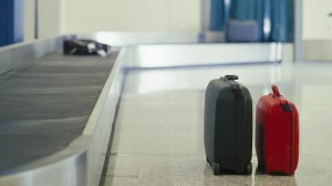 Losing your luggage during international travelling can be very stressful