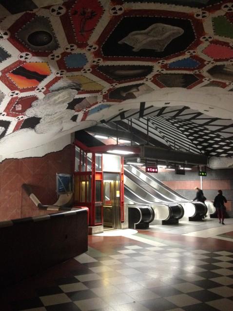 Kungsträdsgården (6)