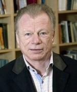 Jan-Olof Ohlsson E80, CINGs styrelse 2014
